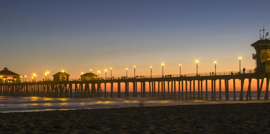 images/gallery/huntington-beach-502002_1920.jpg