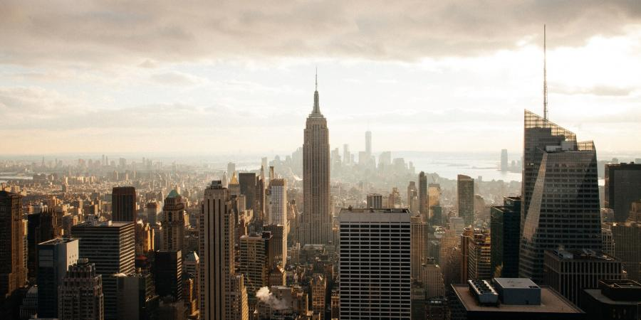 images/gallery/new-york-690214.jpg